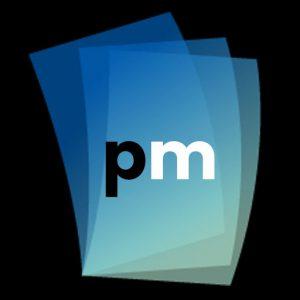 Pool Magazine Editor