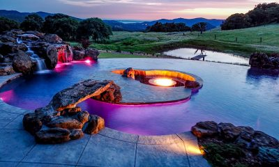 https://www.poolmagazine.com/the-whole-new-backyard-pool-experience/