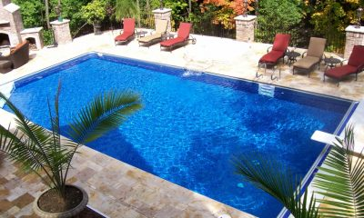 Avoiding Pool Construction lawsuits