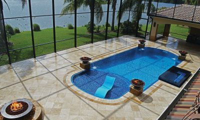Pool Building: Marketing Approach Works for Pool and Spa Companies