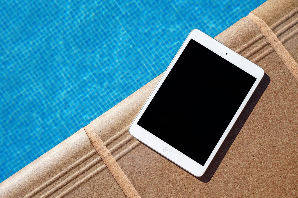 Pool Automation Opportunity for Pool Owners