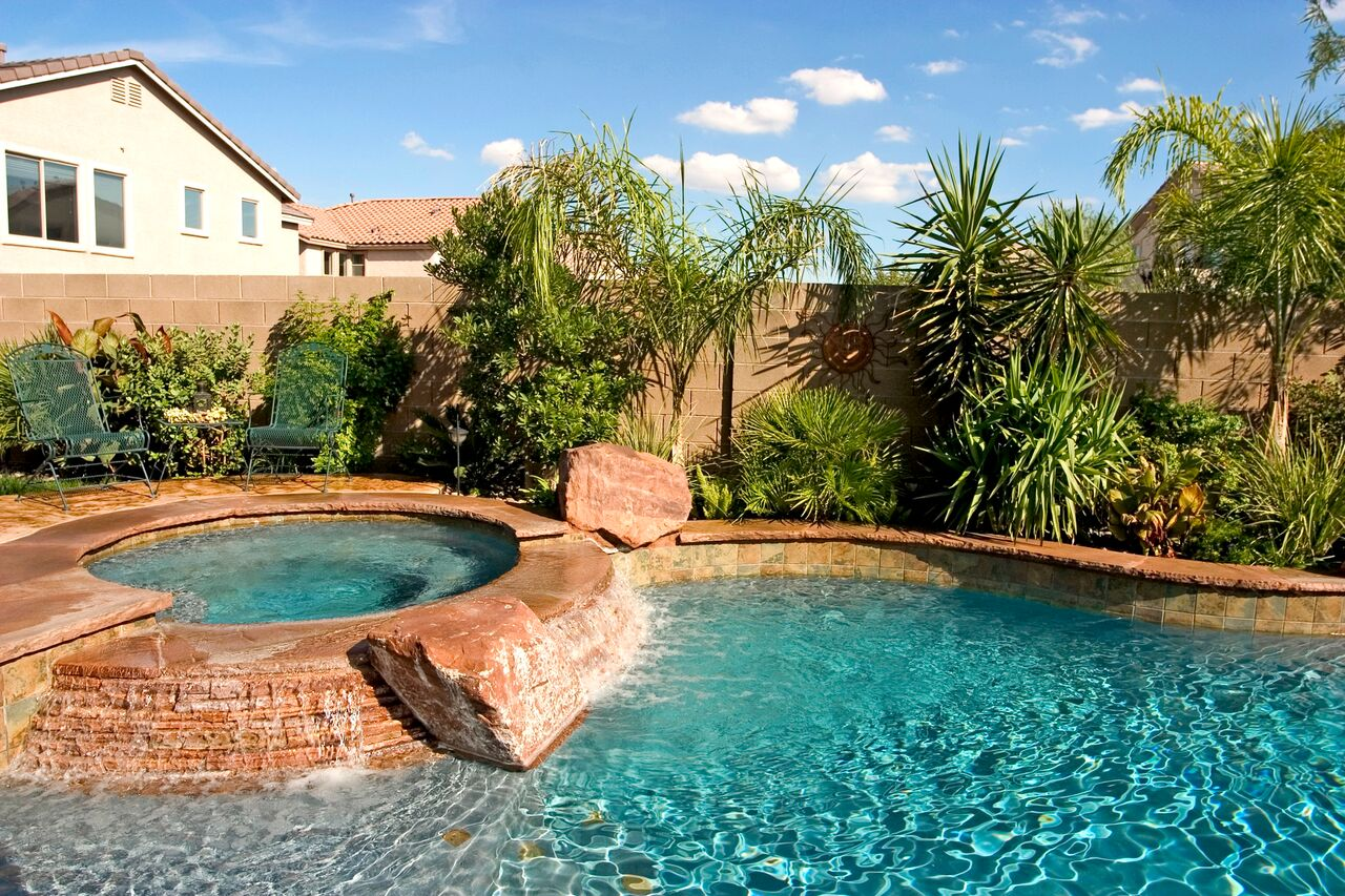 Pool and Spa Industry:The Power of Partnerships