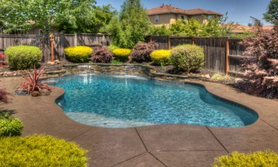 Pool shock: How to Avoid Shock Incidents in Pools