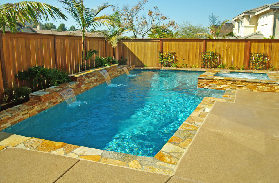 Measures to Perfect Pool Pad Effectiveness