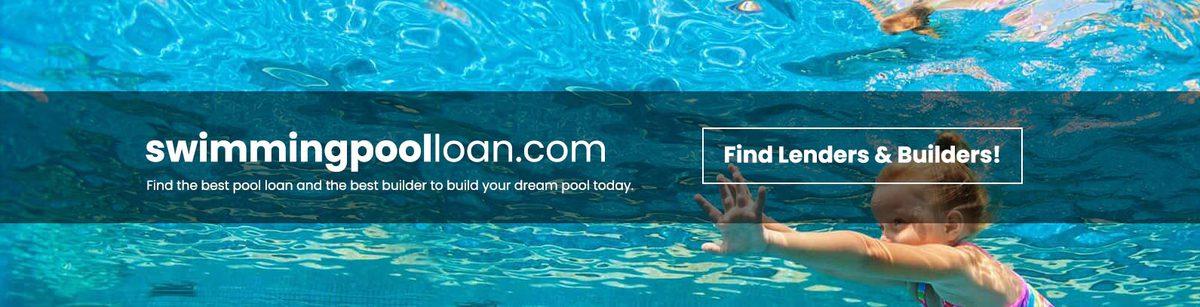 Swimming Pool Loan