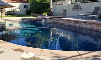 Prevention of Pool Cover Installation Mistakes