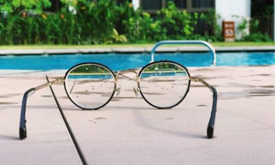 Time to Upgrade Your Pool Business Software