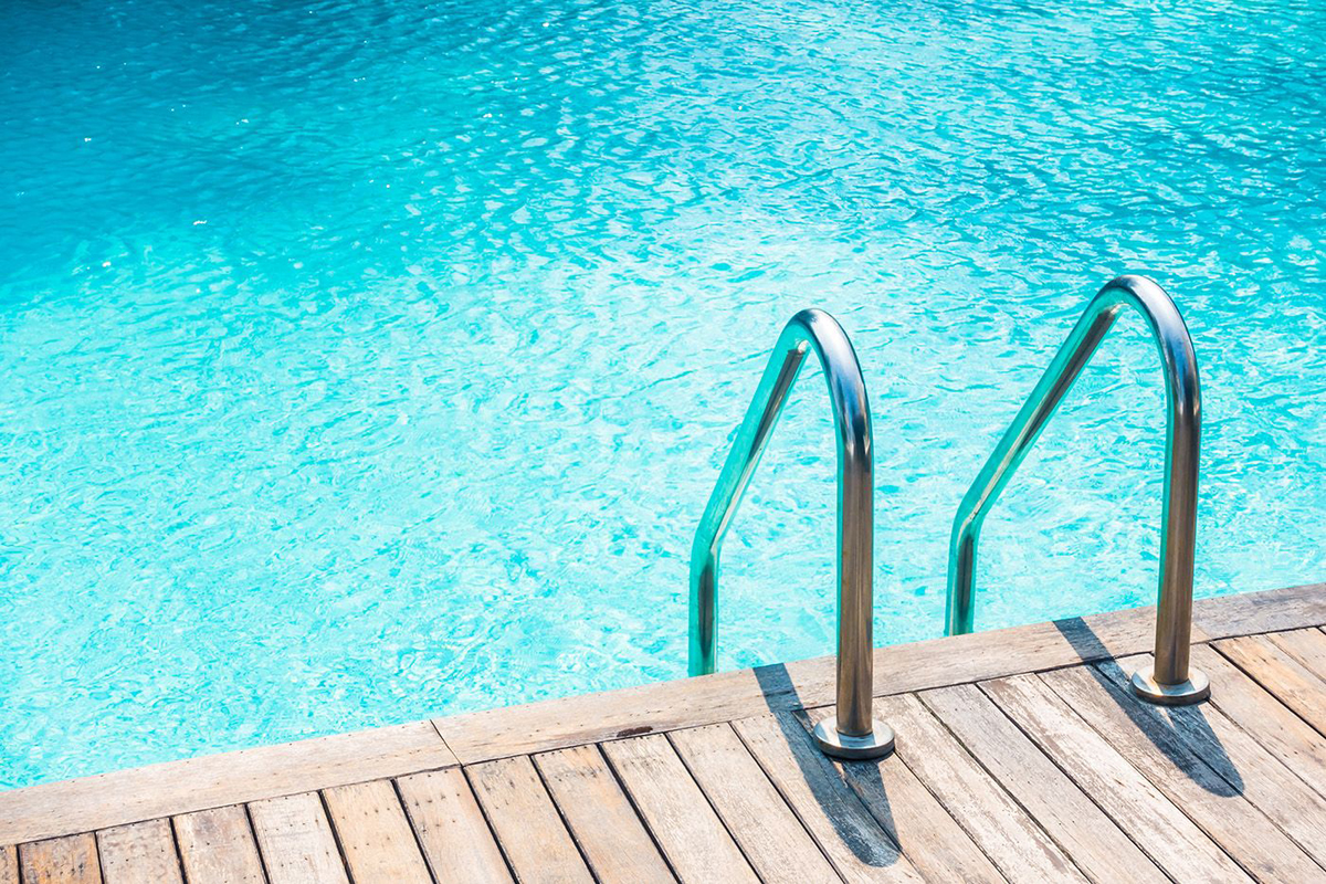 How to Fix Common Problems in a Pool Pump