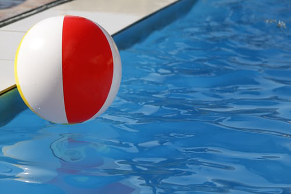 End of Pool Season: Pool Winterizing Products