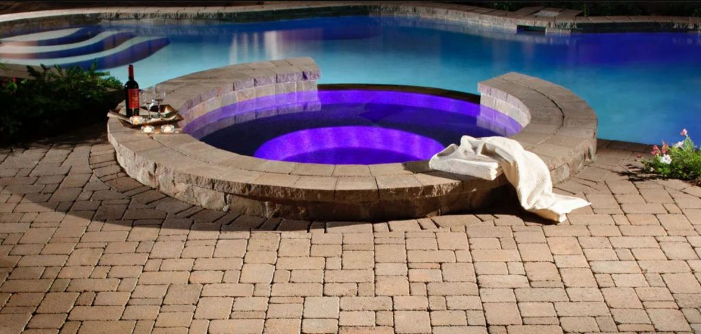 Belgard Pavers are incredibly popular with both pool and landscape contractors as well as consumers.