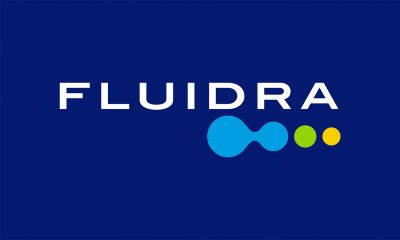 Fluidra Joins IBEX 35