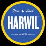 Harwil Corp.