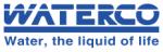 Waterco USA, Inc.
