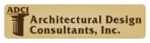 Architectural Design Consultants, Inc. (ADCI)