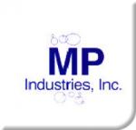 MP Industries, Inc.