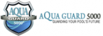 Aquatic Technologies Group, LLC