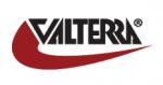 Valterra Products, LLC