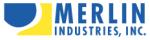 Merlin Industries, Inc.
