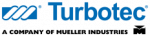 Turbotec Products, Inc.