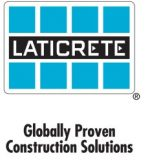 Laticrete International Inc