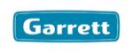Garrett Liners, Inc.