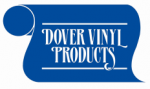 Dover Vinyl Products