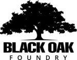 Black Oak Foundry