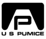 United States Pumice Co.