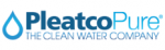 Pleatco, LLC