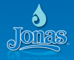 N. Jonas & Co., Inc.