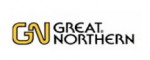 Great Northern Engineering, Inc.