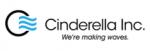 Cinderella, Inc.