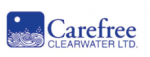 Carefree Clearwater, Ltd.