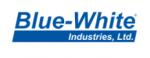 Blue-White Industries Ltd.