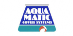 Aquamatic Cover Systems
