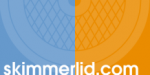 Skimmerlid.com