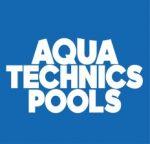 Aqua Technics Pools