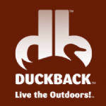 Duckback Products