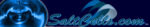Saltman Enterprises, Inc.