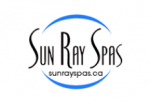 Sunray Hot Tubs & Patio