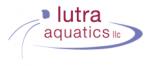 Lutra Aquatics, LLC