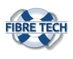 Fibre Tech, Inc.