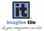 Imagine Tile