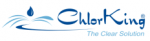 ChlorKing Inc.