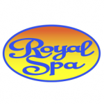 Royal Spa Corp.