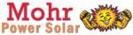 Mohr Power Solar, Inc.