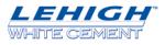 Lehigh White Cement Co.