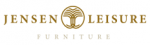 Jensen Leisure Furniture LLC