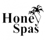 Honey Spas, Inc.