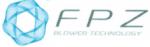 FPZ, Inc.